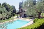 Мини-отель B&B Garda & Golf