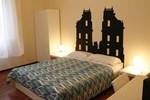 Гостевой дом Castelnuovo Rooms