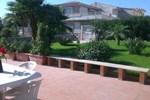 Апартаменты Villa Lilium