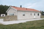 Апартаменты Holiday home Katthammarsvik 57