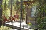 Отель Paatsalu Camping