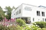 Отель Gästehaus Bad Bevensen der Fürst Donnersmarck-Stiftung