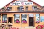 Отель Stary Drahim