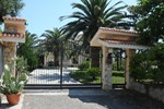 Мини-отель Villa Marina Cleto