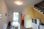 Апартаменты Holiday home Lido di Spina Ferrara