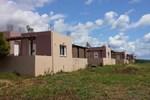Апартаменты Kioni Villas