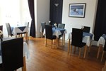 Мини-отель Berwyn Guest House