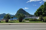 Holiday Studio Lugano