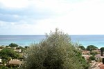 Апартаменты Holiday home Costa Rei Cagliari