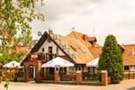 Отель Hotel Stara Kuźnia