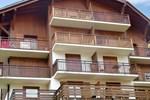 Apartment Saint-Gervais-les-Bains 1