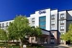 Отель Hotel Indigo Albany Latham