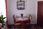 Апартаменты Ferienwohnung Familie Thelemann