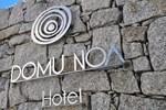 Отель Domu Noa Hotel