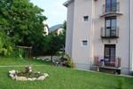Апартаменты Apartments Hadži