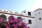 Гостевой дом Hostal La Florida