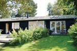 Holiday home Kalundborg 11