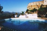 Отель Hotel Domenico