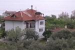 Гостевой дом Anastasia