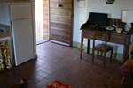 Отель Agriturismo Miscianello