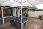 Holiday home Aabenraa 58