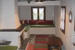 Апартаменты Lithos Residence