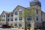 Extended Stay America Phoenix - Mesa