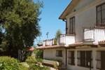 Вилла Villa Rosciano