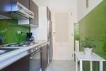 Апартаменты Apartment Camaiore Lucca