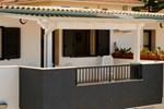 Апартаменты Apartment Cava D'aliga Province of Ragusa