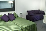 Апартаменты Apartment Melendugno 1