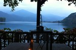 Holiday Home Lago d'Orta
