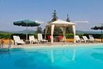 Вилла Villa San Leo Bastia