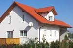 Villa Löffingen