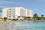 Отель More Hotel