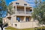 Гостевой дом Aelia Home Suites