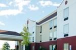 Отель Comfort Inn Woodstock