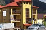 Мини-отель Fenyő Villa Bradul