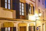 Вилла Villa Sant Jaume