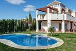 Villa Canovas San Rafael