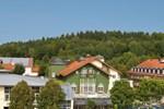 Отель Best Western Premier Bayerischer Hof Miesbach