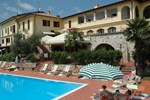 Apartment Res.San Rocco/Mono I