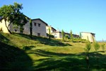 Отель Antico Borgo di Vallignano