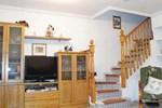Апартаменты Holiday home Orihuela Costa 50