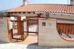 Villa Blanes 1