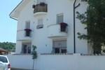 Гостевой дом Vila Atena