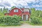 Апартаменты Holiday home Fengersfors 15