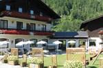 Отель Landgasthof Jägerwirt