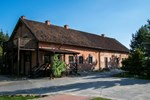 Гостевой дом Gościniec Hetman