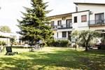 Мини-отель Villa Toscana Il Pino
